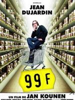 99 франков (2007) скачать на телефон бесплатно mp4