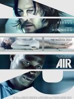 Воздух (2015) скачать на телефон бесплатно mp4