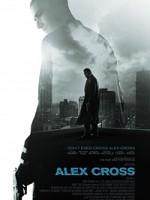 Я, Алекс Кросс (2012) скачать на телефон бесплатно mp4