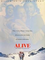 Выжить (1993) скачать на телефон бесплатно mp4