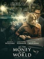 Все деньги мира (2017) скачать на телефон бесплатно mp4
