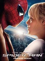 Новый Человек-паук (2012) скачать на телефон бесплатно mp4