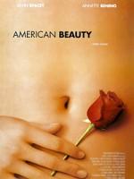 Красота по-американски (1999) скачать на телефон бесплатно mp4
