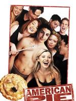 Американский пирог (1999) скачать на телефон бесплатно mp4