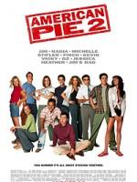 Американский пирог 2 (2001) скачать на телефон бесплатно mp4