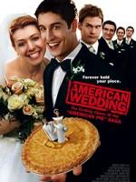Американский пирог 3: Американская свадьба (2003) скачать на телефон бесплатно mp4