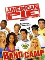 Американский пирог 4: Музыкальный лагерь (2005) скачать на телефон бесплатно mp4
