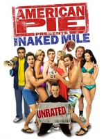 Американский пирог 5: Голая миля (2006) скачать на телефон бесплатно mp4