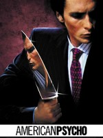 Американский психопат (2000) — скачать бесплатно