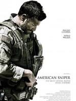 Снайпер (2014) скачать на телефон бесплатно mp4
