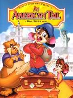 Американская история (1986) скачать на телефон бесплатно mp4