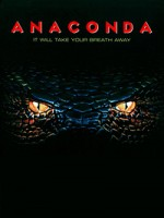 Анаконда (1997) скачать на телефон бесплатно mp4