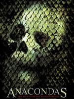 Анаконда 2: Охота за проклятой орхидеей (2004) скачать на телефон бесплатно mp4