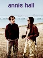 Энни Холл (1977) — скачать бесплатно