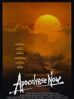 Апокалипсис сегодня (1979) скачать на телефон бесплатно mp4