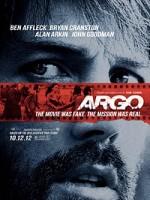 Операция «Арго» (2012) скачать на телефон бесплатно mp4