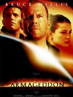 Армагеддон (1998) скачать на телефон бесплатно mp4