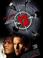 Нападение на 13-й участок (2005) скачать на телефон бесплатно mp4