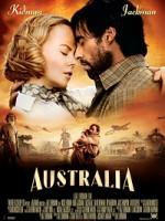 Австралия (2008) — скачать бесплатно