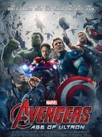 Мстители: Эра Альтрона (2015) скачать на телефон бесплатно mp4