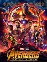 Мстители: Война бесконечности (2018) скачать на телефон бесплатно mp4