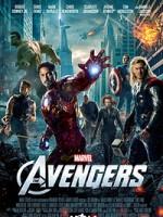 Мстители (2012) — скачать бесплатно