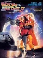 Назад в будущее 2 (1989) — скачать бесплатно