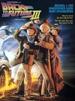 Назад в будущее 3 (1990) — скачать бесплатно