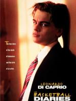 Дневник баскетболиста (1995) — скачать бесплатно