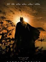 Бэтмен: Начало (2005) скачать на телефон бесплатно mp4