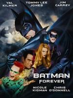 Бэтмен навсегда (1995) скачать на телефон бесплатно mp4
