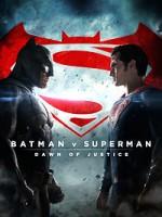 Бэтмен против Супермена: На заре справедливости (2016) скачать на телефон бесплатно mp4