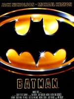 Бэтмен (1989) скачать на телефон бесплатно mp4
