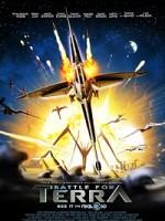 Битва за планету Терра (2007) скачать на телефон бесплатно mp4