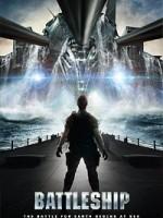 Морской бой (2012) — скачать бесплатно