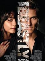 Страшно красив (2011) — скачать бесплатно