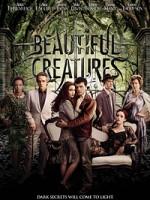 Прекрасные создания (2013) — скачать бесплатно