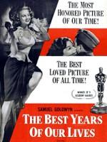 Лучшие годы нашей жизни (1946) скачать на телефон бесплатно mp4