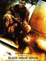 Падение «Чёрного ястреба» (2001) скачать на телефон бесплатно mp4