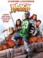 Черный рыцарь (2001) скачать на телефон бесплатно mp4