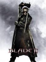 Блэйд 2 (2002) скачать на телефон бесплатно mp4