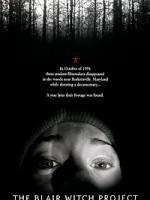 Ведьма из Блэр: Курсовая с того света (1999) скачать на телефон бесплатно mp4
