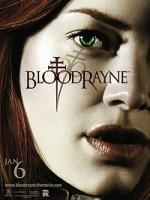 Бладрейн (2005) скачать на телефон бесплатно mp4