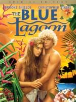 Голубая лагуна (1980) скачать на телефон бесплатно mp4
