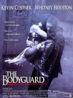 Телохранитель (1992) скачать на телефон бесплатно mp4