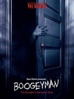 Бугимен (2005) — скачать бесплатно