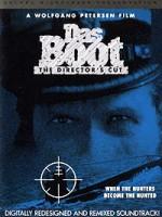 Подводная лодка (1981) — скачать бесплатно