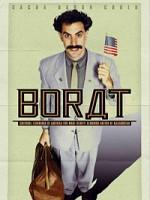 Борат: культурные исследования Америки в пользу славного государства Казахстан (2006) скачать на телефон бесплатно mp4