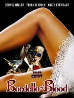 Байки из склепа: Кровавый бордель (1996) скачать на телефон бесплатно mp4