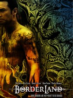 За гранью страха (2007) скачать на телефон бесплатно mp4